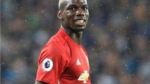 Man United là đội bóng đắt giá nhất mọi thời đại