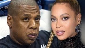 Jay Z gửi tối hậu thư cho Beyonce: 'Anh muốn thêm con, em tham gia không thì tùy'