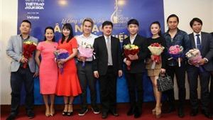 Sơn Tùng không được đề cử giải Cống hiến 2017