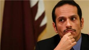 Khủng hoảng vùng Vịnh: Nới 'thời hạn chót' với Qatar