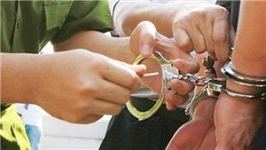 Bắt nữ Bí thư Đảng ủy phường Mỹ Đình 1 điều hành đường dây lô đề tiền tỷ