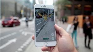Nga đáp trả cáo buộc 'can thiệp' vào Mỹ bằng Pokemon GO