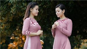 Các Sao Mai đồng loạt ra MV mừng ngày Phụ nữ Việt Nam
