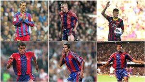 Coutinho cập bến Barca: Camp Nou là đất lành cho cầu thủ Brazil