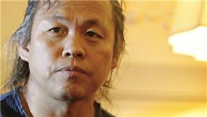 Đạo diễn Kim Ki Duk phản hồi cáo buộc đánh đập, ép diễn viên đóng cảnh 'nóng'