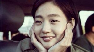 Sao phim 'Goblin' Kim Go Eun bị 'ném đá' vì đăng ảnh mặt mộc, và đây là cái kết