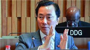 UNESCO bỏ phiếu kín tìm lãnh đạo mới