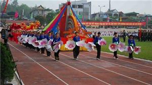 Hà Nội tổ chức dâng hương, cầu truyền hình... kỷ niệm Chiến thắng 'Điện Biên Phủ trên không'