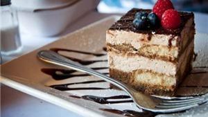 7 loại bánh ngọt 'cắn một miếng nhớ cả đời'