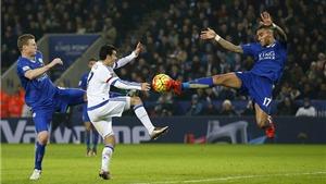BIG BET: Dự đoán và tỉ lệ trận Chelsea - Leicester City (22h00, 13/1)