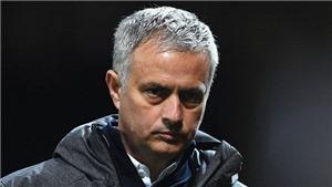 Mourinho đã chọn mục tiêu, quyết mua sao Barca bằng mọi giá