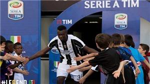 Sao Juventus 17 tuổi đi vào lịch sử, được đánh giá là vũ khí bí mật ở chung kết Champions League