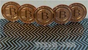 'Triều đại' bitcoin sắp kết thúc?