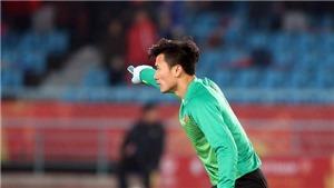 FLC Thanh Hóa lên án báo giá quảng cáo thủ môn Bùi Tiến Dũng