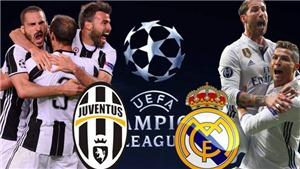 5 sao 'bự' ở CK Champions League mà người hâm mộ muốn thấy tại Premier League