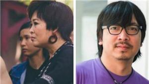 NSND Hồng Vân làm 'bà trùm' trong phim Tết của GS Xoay
