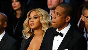 Lâm bồn 1 tuần, Beyonce vẫn chưa được xuất viện vì gặp 'vấn đề'