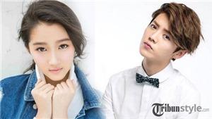 Tin bất ngờ, Luhan không chỉ đẹp trai, còn là nghệ sĩ giàu thứ 2 Cbiz
