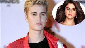 Justin Bieber không có ý định hỏi thăm khi biết tin tình cũ Selena Gomez ghép thận