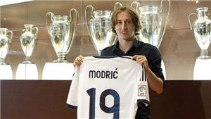CHUYỂN NHƯỢNG 31/10: Sao PSG 'đánh động' M.U và Real. Mục tiêu của M.U ký hợp đồng mới với Celtic