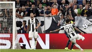 Rio Ferdinand: 'BLĐ Barca hẳn đang tự hỏi tại sao lại để Alves ra đi'