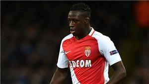 CẬP NHẬT tin tối 28/5: Mục tiêu Man United muốn ra đi. Man City lại 'rút ruột' Monaco. Carrick sẽ ở lại Old Trafford