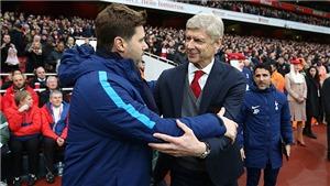 QUAY CHẬM: Trọng tài đã ưu ái trong cả 2 bàn thắng của Arsenal?