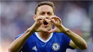CẬP NHẬT sáng 27/6: Man United sẽ có Matic trong tuần này. 99% Chelsea chiêu mộ thành công Bakayoko