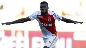 Arsenal vung tiền hỏi mua Thomas Lemar để thay Sanchez, nhưng lại bị Monaco từ chối