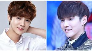 3 năm rời EXO, Luhan và Kris từ 'kẻ phản bội' trở thành sao giàu có, quyền lực nhất Cbiz