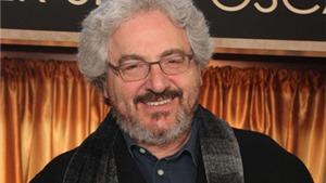Ngôi sao 'Ghostbusters', Harold Ramis qua đời ở tuổi 69