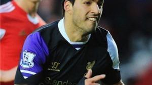 CẬP NHẬT tin sáng 2/3: 'Siêu' Suarez đưa Liverpool lên nhì bảng. Công Vinh có thể phải nghỉ 2 tháng.