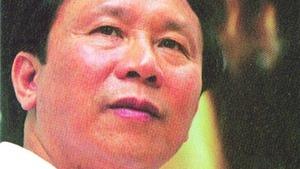 Nhà thơ Dương Kỳ Anh: Hoa hậu nói dối có gì lạ...