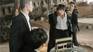 Đầu tư sản xuất phim (Kỳ 1): Những 'cái chết' có thật