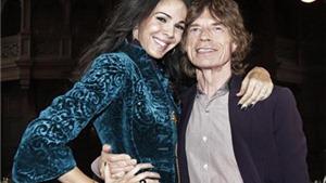 Vì sao bạn gái Mick Jagger tự tử