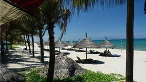 Biển Hội An, Đà Nẵng lọt vào Top các bãi biển đẹp nhất thế giới