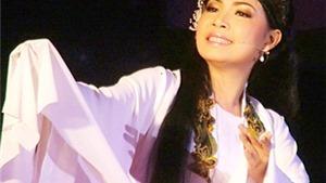 38 thí sinh tranh giải Trần Hữu Trang