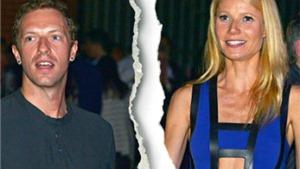 """Mỹ nhân """"Người sắt"""" Gwyneth Paltrow chấm dứt cuộc hôn nhân 10 năm"""