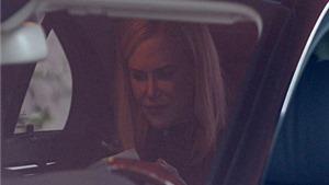 Nicole Kidman tiễn biệt nhà thiết kế nổi tiếng L'Wren Scott