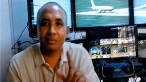 Hành khách MH370 có thể đã bất tỉnh ở độ cao hơn 13.000 m?
