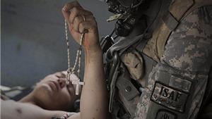 Những bức ảnh để đời của nữ phóng viên đoạt giải Pulitzer vừa thiệt mạng tại Afghanistan