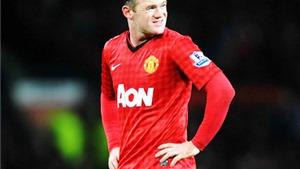 CẬP NHẬT tin tối 06/04: Thủ môn Lloris có giá... 100 triệu bảng! Rooney có thể đá trận gặp Bayern.