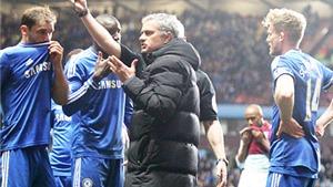 CĐV Chelsea quyên tiền nộp phạt hộ Jose Mourinho