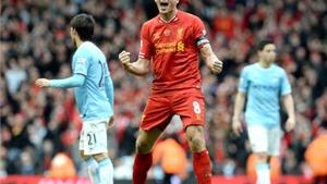 Liverpool: Nhà vô địch đặc biệt nhất?
