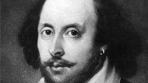 William Shakespeare: Biểu tượng văn hóa vĩ đại nhất nước Anh