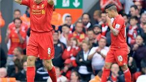 Không vô địch năm nay, Liverpool sẽ lụi tàn?