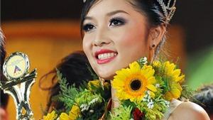 Đề nghị thu hồi danh hiệu Hoa hậu của Triệu Thị Hà