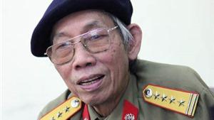 Vĩnh biệt nhạc sĩ Thuận Yến