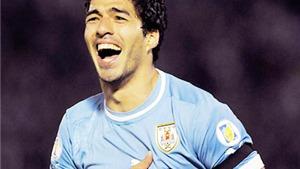 Luis Suarez: Từng không thích đá bóng, côn đồ, 'con quỷ với trái tim bao la'