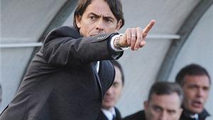 Milan của 'Super Pippo': Balo, El Sha và những De Sciglio